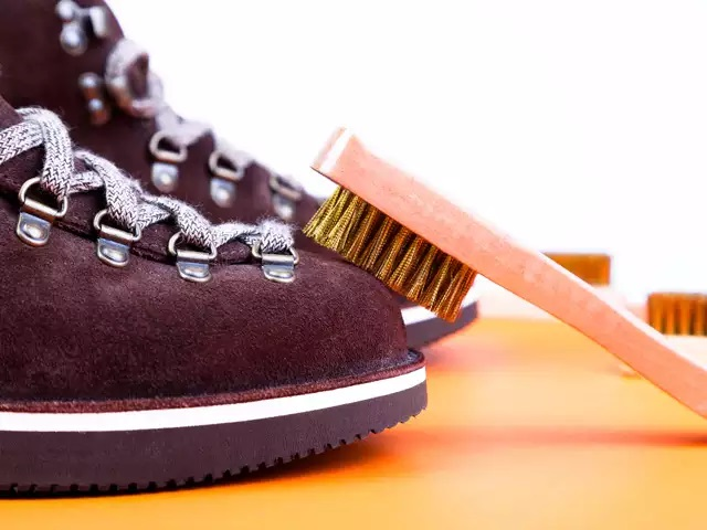 Verney Sustainable Shoes Shoe Care Vegan Shoes.jpg