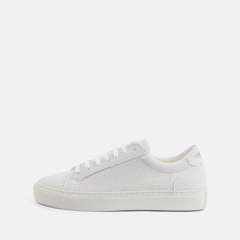 912048 vanille canna white