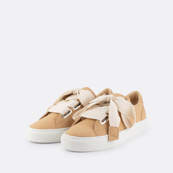 23894209 victory suede beige