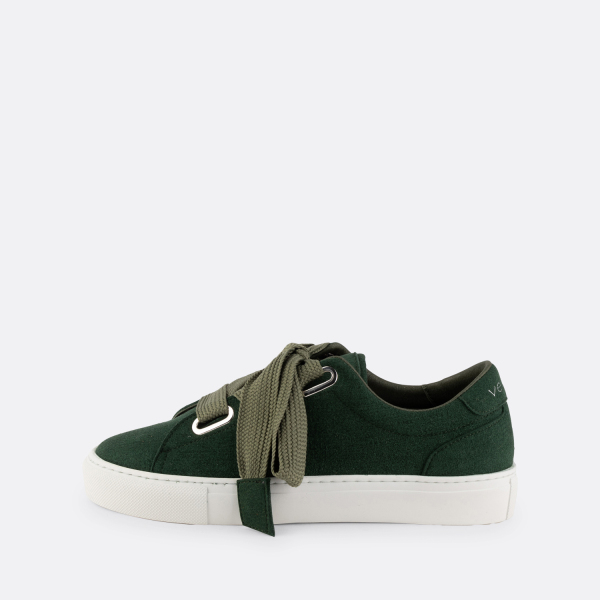 713018 victory suede green